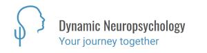 Dynamicneuro_Logo